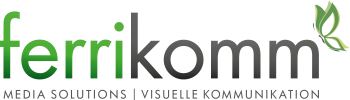 ferrikomm - Agentur für Werbung